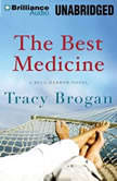 The Best Medicine, Tracy Brogan