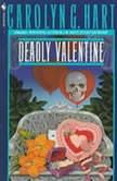 Deadly Valentine, Carolyn Hart