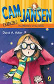 Cam Jansen: The Mystery of the U.F.O. #2, David A. Adler