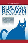 Whisker of Evil, Rita Mae Brown