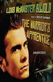 The Warriors Apprentice, Lois McMaster Bujold