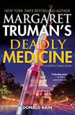 Deadly Medicine, Donald Bain