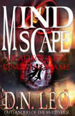 Mindscape Three - Dead Squares and King's Endgame, D.N. Leo