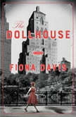 The Dollhouse, Fiona Davis