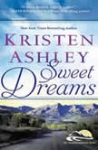 Sweet Dreams, Kristen Ashley