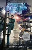 Ready Player One, Ernest Cline