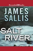 Salt River, James Sallis