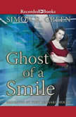 Ghost of A Smile, Simon Green