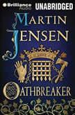 Oathbreaker, Martin Jensen