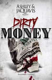 Dirty Money, Ashley & JaQuavis