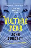 Vulture Peak, John Burdett