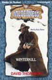 Winterkill, David Thompson
