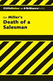 Death of a Salesman, Jennifer L. Scheidt, M.A.