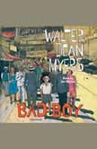 Bad Boy, Walter Dean Myers