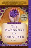 The Madonnas of Echo Park, Brando Skyhorse