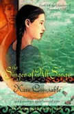 The Singer of All Songs Book 1 of the Chanters of Tremaris Trilogy, Kate Constable