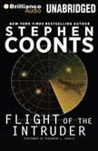 Flight of the Intruder, Stephen Coonts