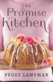 The Promise Kitchen, Peggy Lampman