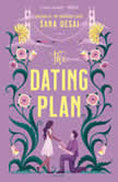 The Dating Plan, Sara Desai