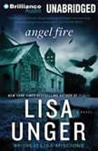 Angel Fire, Lisa Unger
