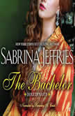 The Bachelor, Sabrina Jeffries