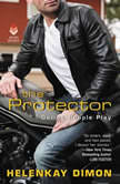 The Protector Games People Play, HelenKay Dimon