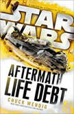 Life Debt: Aftermath (Star Wars), Chuck Wendig