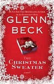 The Christmas Sweater, Glenn Beck