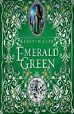 Emerald Green, Kerstin Gier