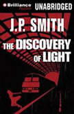 The Discovery of Light, J.P. Smith