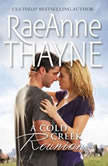 A Cold Creek Reunion, RaeAnne Thayne