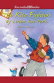 The Kite Fighters, Linda Sue Park