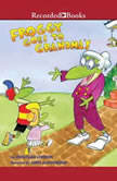 Froggy Goes to Grandma's, Jonathan London