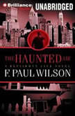 The Haunted Air, F. Paul Wilson