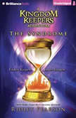 The Syndrome The Kingdom Keepers Collection, Ridley Pearson