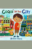 Coqui in the City, Nomar Perez
