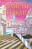 The Long Way Home, Mariah Stewart