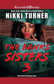 The Banks Sisters 3, Nikki Turner
