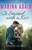 It Started with a Kiss, Marina Adair