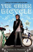 The Green Bicycle, Haifaa Al Mansour