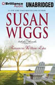 Return to Willow Lake, Susan Wiggs