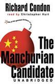 The Manchurian Candidate, Richard Condon