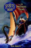 The Mysterious Island, The Secrets of Droon Book 3, Tony Abbott