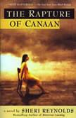 Rapture of Canaan, Sheri Reynolds