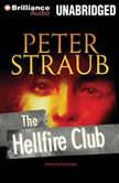 The Hellfire Club, Peter Straub