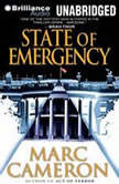 State of Emergency, Marc Cameron