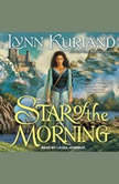 Star of the Morning , Lynn Kurland