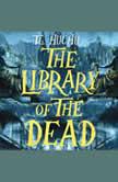 The Library of the Dead, T. L. Huchu