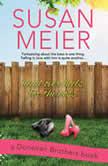 Head Over Heels for the Boss, Susan Meier