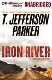Iron River, T. Jefferson Parker
